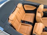 Photos of Opel Cascada 2013