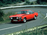 Images of Opel Commodore GS/E Coupe (B) 1972–77