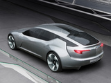 Pictures of Opel Flextreme GT/E Concept 2010