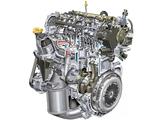 Images of Opel Corsa 3-door ecoFLEX (D) 2009–10