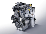 Images of Engines  Opel ECOTEC 1.4 Twinport