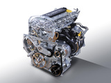Engines  Opel ECOTEC 2.2 Direct images