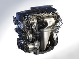 Engines  Opel 1.6 CDTI wallpapers