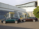 Images of Opel Insignia
