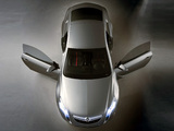 Images of Opel GTC Concept 2007