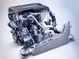 Images of Opel Insignia BiTurbo 2012–13