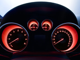 Opel GTC Concept 2007 images