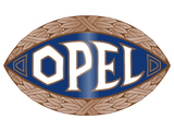 Images of Opel (1910)