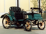 Opel-Lutzmann 3 PS 1899–00 pictures