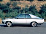 Images of Opel Manta GT/E (A) 1974–75