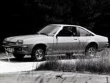Images of Opel Manta (B) 1975–88