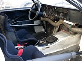 Images of Opel Manta 400 Rally Car 1981–84