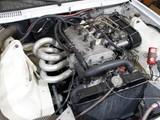 Opel Manta 400 Rally Car 1981–84 images