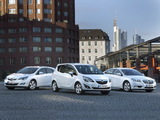 Opel images