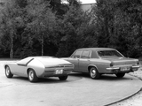 Opel pictures