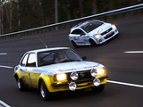 Opel wallpapers