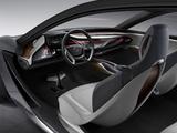 Opel Monza Concept 2013 wallpapers