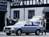 Opel Monza (A1) 1978–82 wallpapers