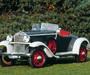 Opel Moonlight Roadster 1932–33 pictures
