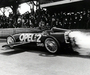 Images of Opel RAK2 1928