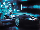 Opel RAK2 1928 wallpapers