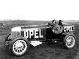 Opel RAK1 1928 wallpapers
