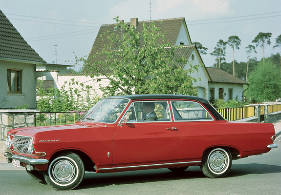 opel rekord coupe a 1963 65 wallpapers. Black Bedroom Furniture Sets. Home Design Ideas