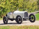 Opel Rennwagen 1913 pictures