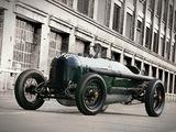 Opel Rennwagen 1914 pictures