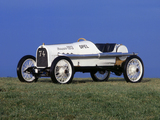 Photos of Opel Rennwagen 1913