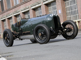 Pictures of Opel Rennwagen 1914
