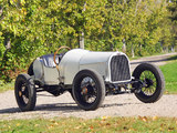Opel Rennwagen 1913 wallpapers
