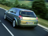Images of Opel Signum 2 Concept 2001