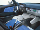 Images of Opel Speedster Turbo 2003–05