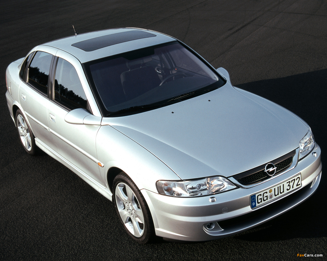 opel vectra b 2002 images galleries with a bite. Black Bedroom Furniture Sets. Home Design Ideas