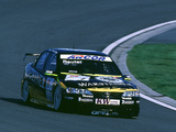 Opel Vectra pictures