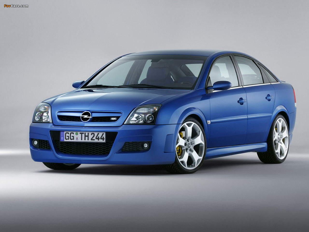 pictures of opel vectra gts twin turbo opc c 2003 05 1280x960. Black Bedroom Furniture Sets. Home Design Ideas