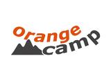 Orangecamp wallpapers