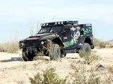 Oshkosh Light Concept Vehicle 2010 images