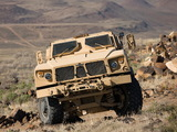Images of Oshkosh M-ATV 2009