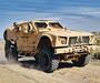 Oshkosh M-ATV 2009 images