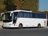 Photos of Otokar Vectio 250T