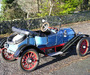 Pictures of Overland Model 69R Roadster 1913–