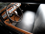 Packard 120 Pickup (138-CD) 1937 images
