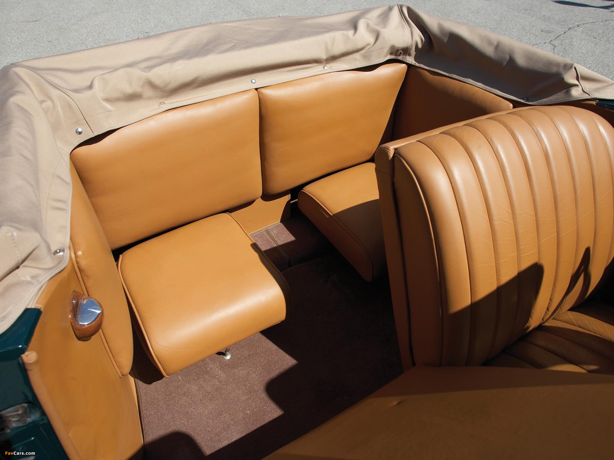Packard 120 Convertible Coupe 1940 photos (2048 x 1536)