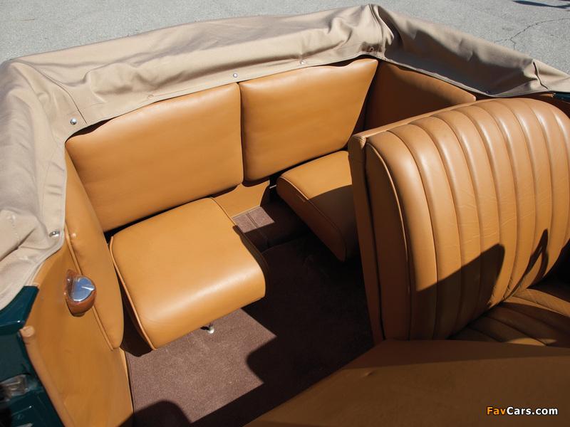 Packard 120 Convertible Coupe 1940 photos (800 x 600)