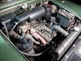 Packard 200 Sedan (2401) 1951 images