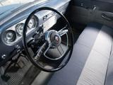 Packard 200 Sedan 1951–52 wallpapers