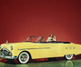 Packard 250 Convertible Coupe (2401-2469) 1951 photos