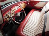 Photos of Packard Caribbean Convertible Coupe (5580-5588) 1955